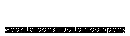Web Design :: Website Designer Long Island NY :: Website Construction Company - Electric Bricks Web Design
