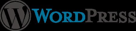 wordpress webste development for small business