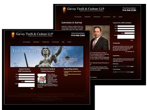Garvey Tirelli & Cushner, LLP