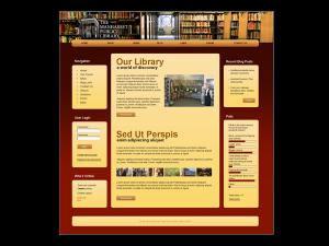 Manhasset Public Library
