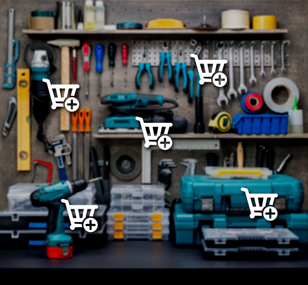 ecommerce shopping cart web development with woocommerce